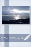 My Thoughts   My Diary