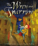 The Wren and the Sparrow Book