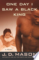 One Day I Saw A Black King Book PDF
