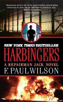 Harbingers