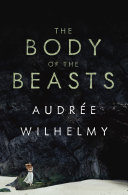 The Body of the Beasts Pdf/ePub eBook