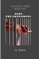 Olof  The Imprisoned