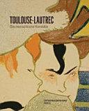 Toulouse Lautrec  die menschliche Kom  die