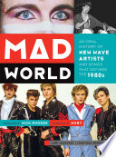 Mad World PDF