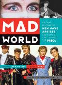 Mad World Pdf/ePub eBook