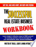 The Successful Real Estate Business Workbook