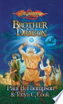 Brother of the Dragon