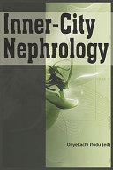 Inner City Nephrology