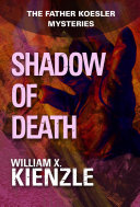 Shadow of Death Book