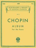 Chopin