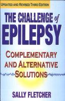 The Challenge of Epilepsy ebook