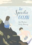 The Specific Ocean