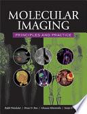 Molecular Imaging Book PDF