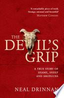 The Devil s Grip Book PDF