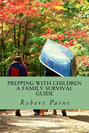 Prepping with Children