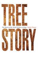 Tree Story [Pdf/ePub] eBook