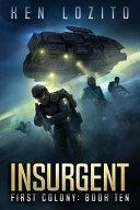 Pdf Insurgent