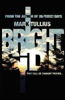 Brightside Book PDF