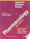 Pharmacology Book PDF