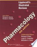 """Pharmacology"" by Richard Finkel (PharmD.), Michelle Alexia Clark, Luigi X. Cubeddu"