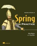 Spring in Practice