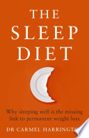 The Sleep Diet