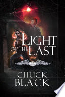 Light of the Last Book
