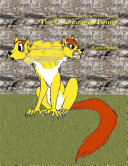 The Discouraged Lemur