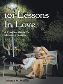 101 Lessons In Love