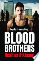 Blood Brothers Book PDF
