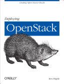 Deploying OpenStack