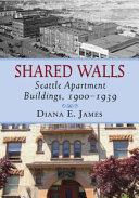 Shared Walls