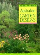 Australian Garden Designs