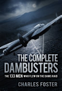 The Complete Dambusters