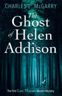 The Ghost of Helen Addison