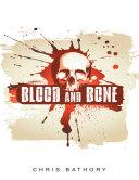 Pdf Blood and Bone Telecharger