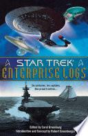 Star Trek Enterprise Logs