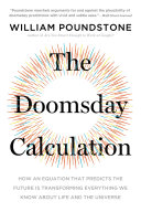 The Doomsday Calculation Pdf/ePub eBook