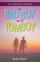 The Bad Boy and the Tomboy image