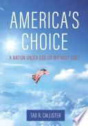 America S Choice