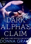 Dark Alpha s Claim