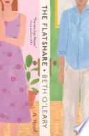 The Flatshare Book PDF