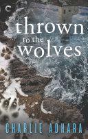 Thrown to the Wolves Pdf/ePub eBook