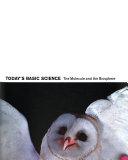 Pdf Today's Basic Science
