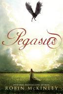 Pegasus Pdf/ePub eBook
