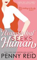 Pdf Neanderthal Seeks Human