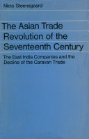 The Asian Trade Revolution