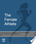 The Female Athlete E Book
