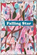 Falling Star 2019