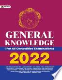 GENERAL KNOWLEDGE 2021 PB